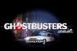Ghostbusters Plus Slots