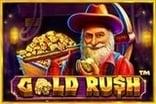 Gold Rush Slots