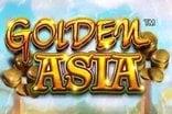 Golden Asia Slots