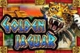 Golden Jaguar Slots