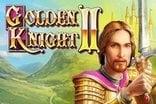Golden Knight 2 Slots