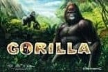Gorilla Slots