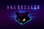 Hexbreaker 3 Slots