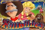 Hillbillies Slots