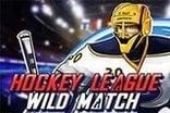 Hockey Wild Match