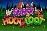 Hoot Loot Slots