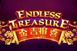 Jin Ji Bao Xi Slots