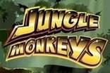 Jungle Monkeys Slots