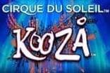 Kooza Slots