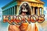 Kronos Slots