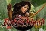 Lady Robin Hood Slots