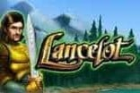 Lancelot Slots