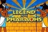 Legend of the Pharaohs