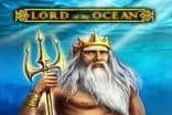 Lord of the Ocean Slots