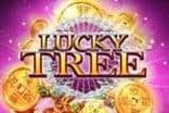 Lucky Tree Slots