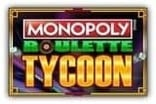 Monopoly Tycoon Roulette