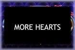 More Hearts Slots