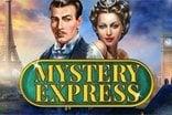 Mystery Express Slots