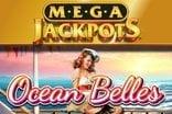 Ocean Belles Slots
