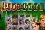Palace of Riches Slots