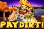 Pay Dirt Slots