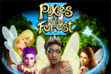Pixies of Forest 2 Slots