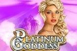 Platinum Goddess Slots