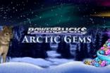 Power Arctic Gems Slots