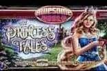 Princess Tales Slots