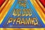100,000 Pyramid Slots