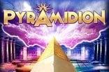 Pyramidion Slots