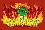 Red Hot Tamales Slots