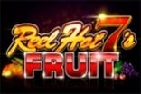 Red Hot 7s Fruit