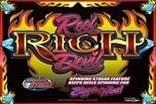 Reel Rich Devil