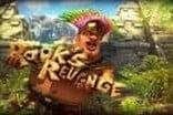 Rooks Revenge Slots
