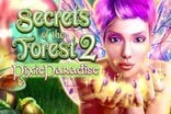 Secrets of the Forest 2 Slots