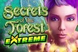 Secrets of Forest Extreme Slots