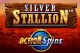 Silver Stallion Slots
