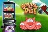 Royal online casino