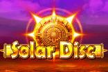 Solar Disc Slots