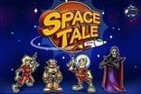 Space Tale