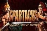 Spartacus Slot Machine