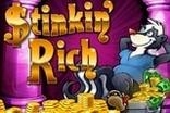 Stinkin Rich 2 Slots