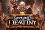 Swrod of Destiny Slots