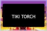 Tiki Torch Slots
