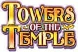 Towers of the Temple
