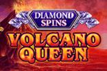 Volcano Queen Slots