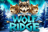 Wolf Ridge Slots