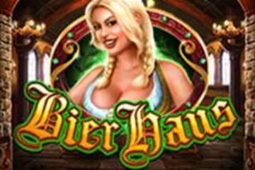 Bier Haus Slot Free Download