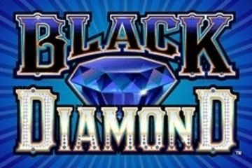 Wild diamonds slot machine